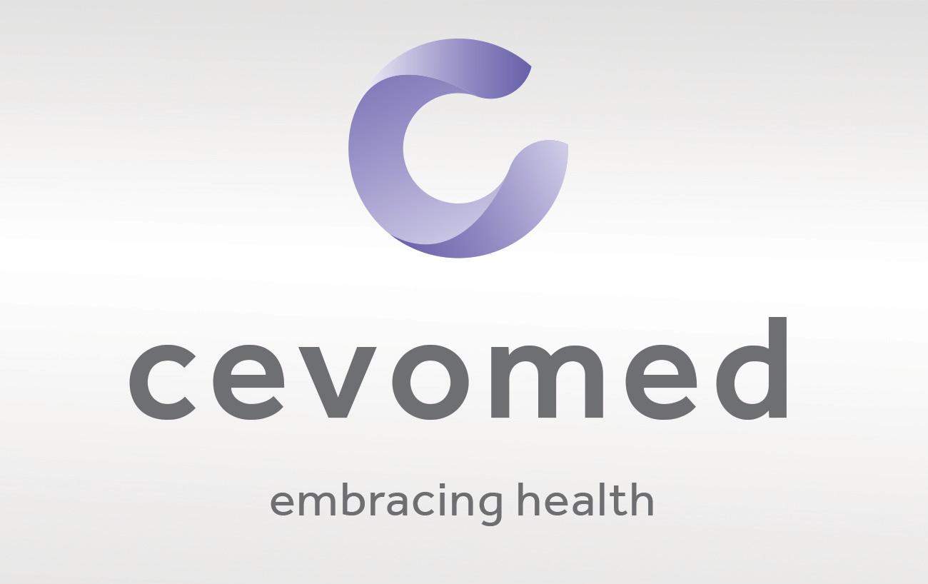 01_cevomed_logo