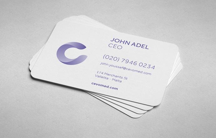 05_cevomed_card
