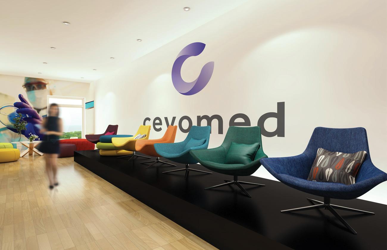 06_cevomed_office
