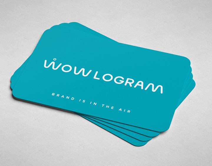 WOWLOGRAM