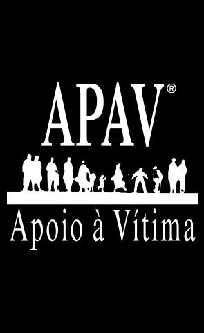 Cupido_Site_APAV_00