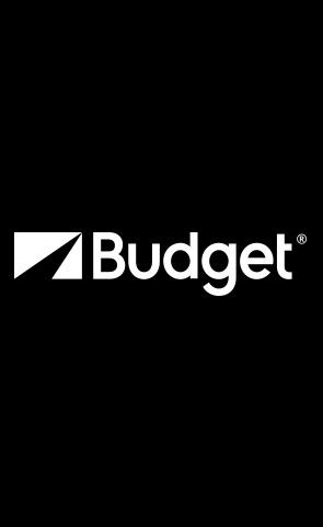Cupido_Site_Budget_00