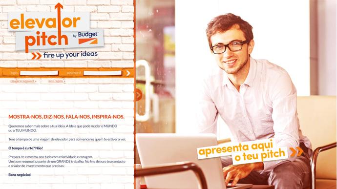 Cupido_Site_Budget_02_A