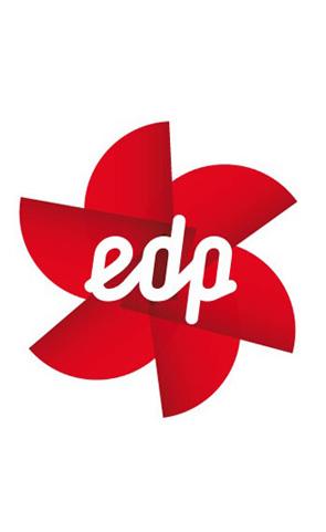 Cupido_Site_EDP_00