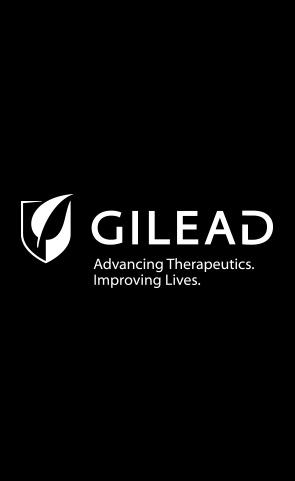 Cupido_Site_Gilead_00