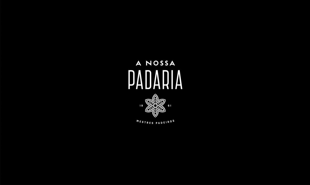 Cupido_Site_Padaria_02