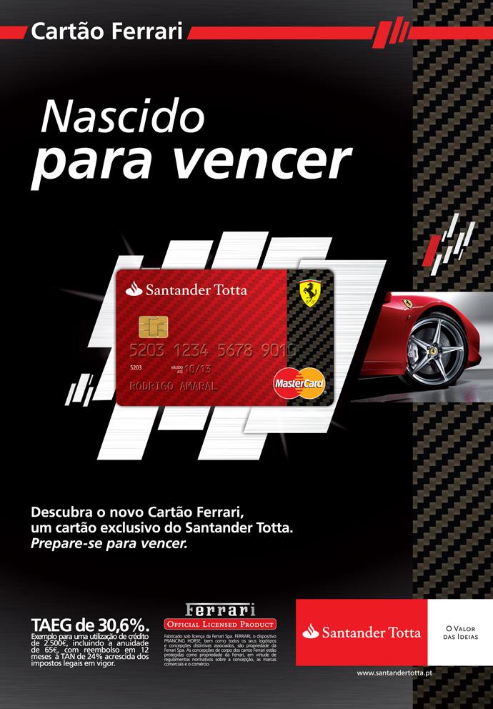 Cupido_Site_Santander_02_A