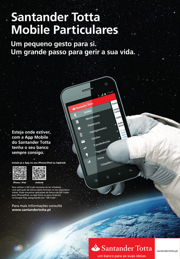 Cupido_Site_Santander_02_B