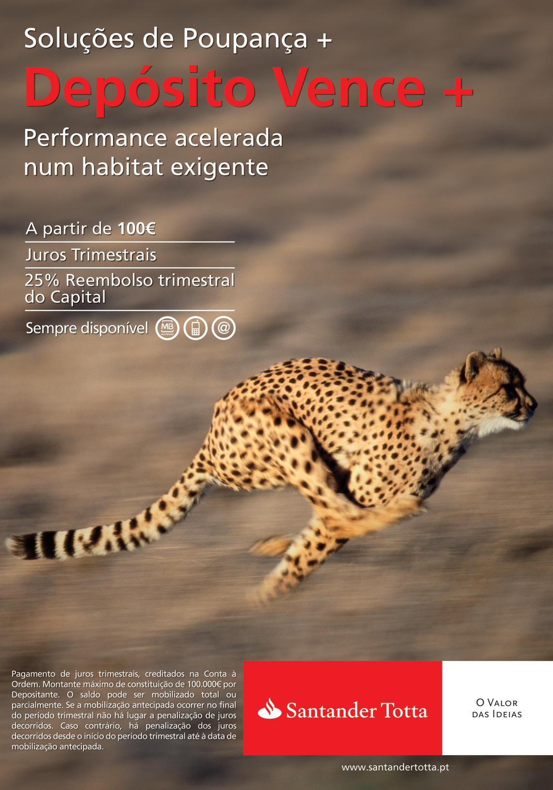 Cupido_Site_Santander_05