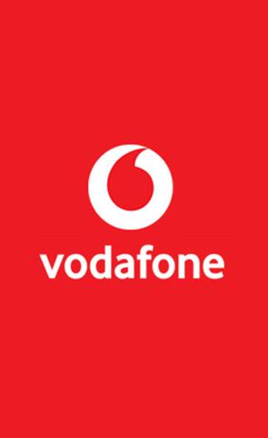 Destaque_Vodafone_3