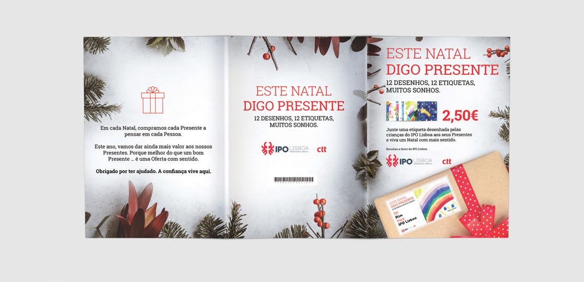 Post_IPO_CTT_03