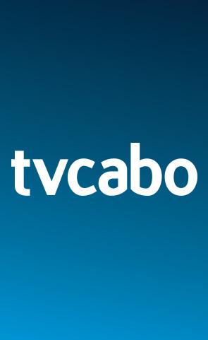 destaque_TVCABO
