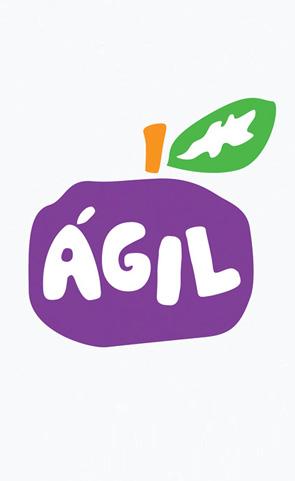 destaque_agil