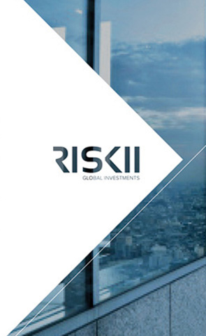 destaque_riskii