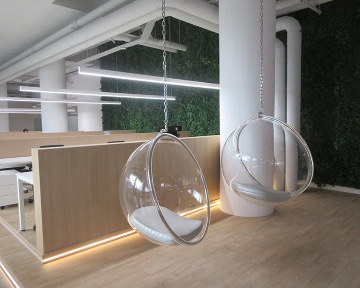 ideia-hub-2