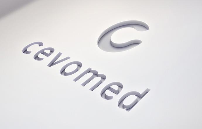 02_cevomed_logo