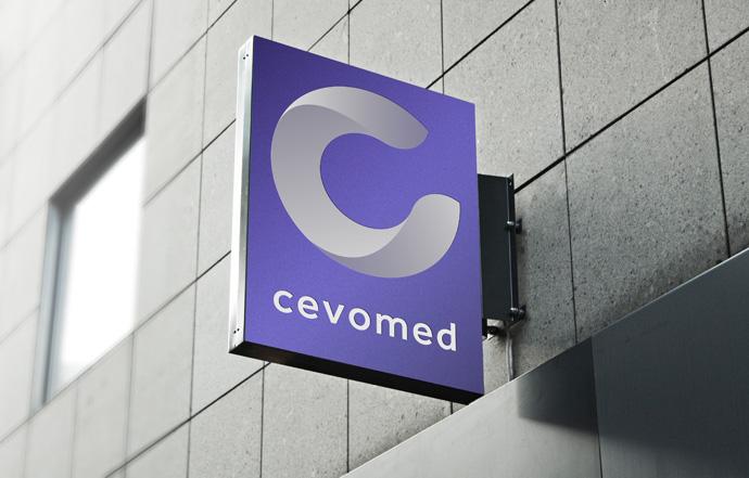 03_cevomed_signage