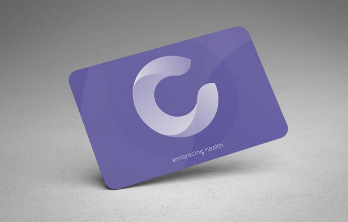 04_cevomed_card