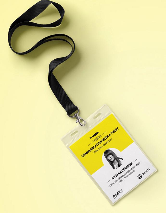 Cupido_Site_Amim_Conference_07_A