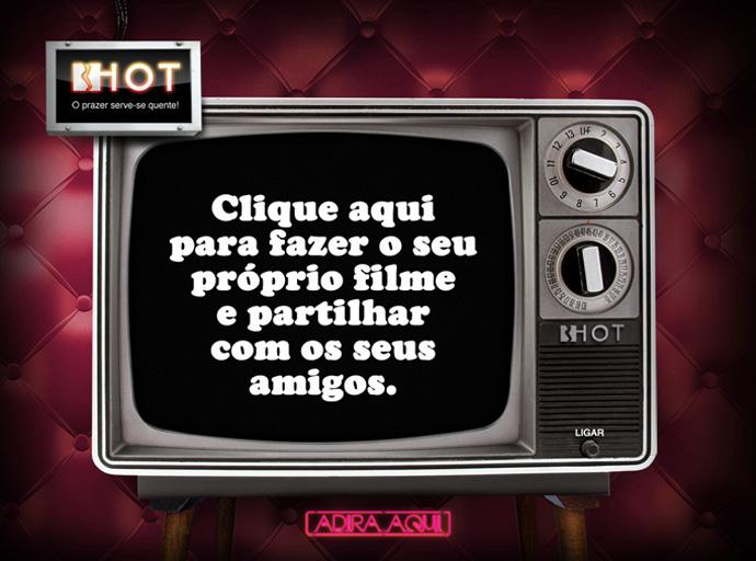 Cupido_Site_Hot_03_B