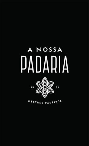 Cupido_Site_Padaria_Destaque