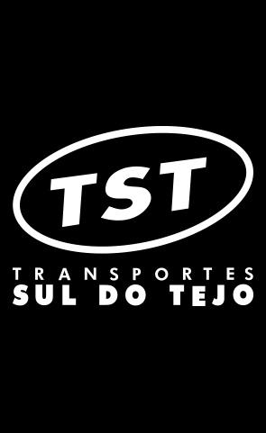 Cupido_Site_TST_0