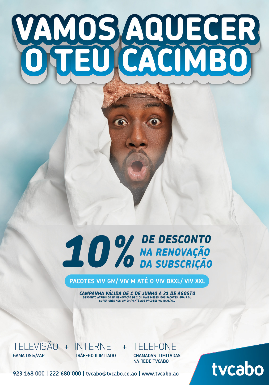 Cupido_Site_TVCABO_Cacimbo_01