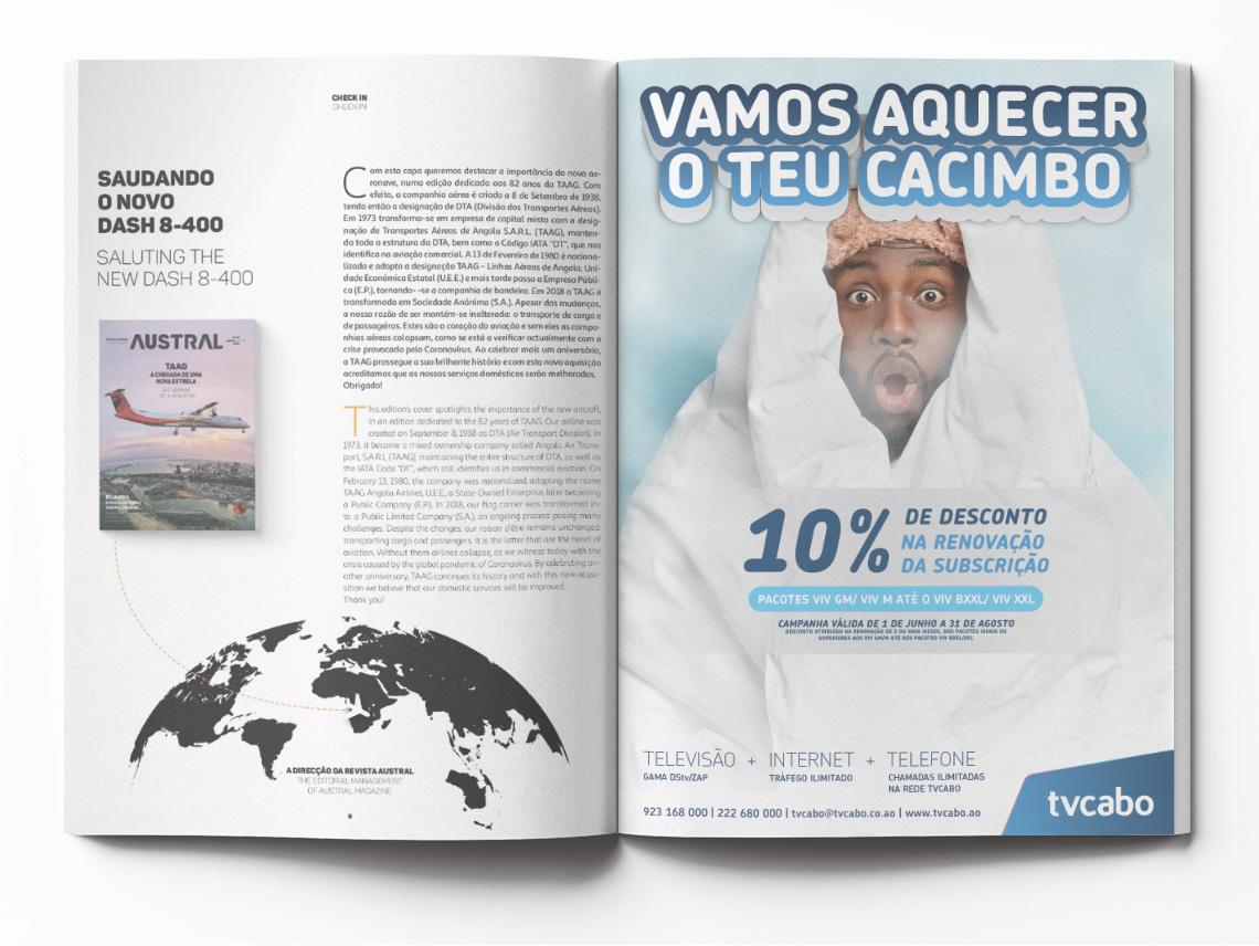Cupido_Site_TVCABO_Cacimbo_02