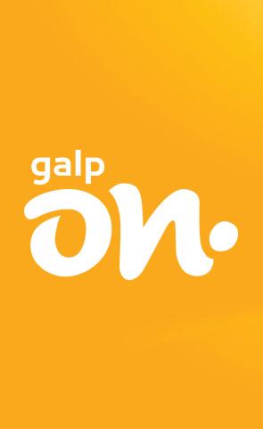 Galp_thumb