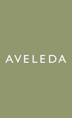 aveleda_logo