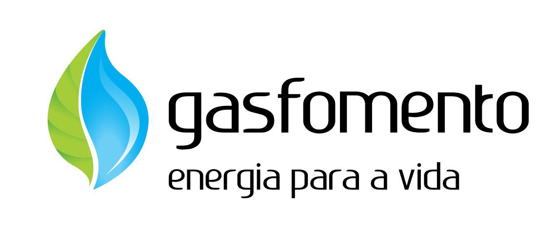 gasfomento_logo